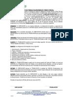 CONTRATO-SECRETARIA-AYACUCHO.doc