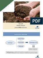 Aula 3 - Granulometria e plasticidade.pdf