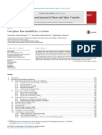 Two Phase flow_A review_2014.pdf