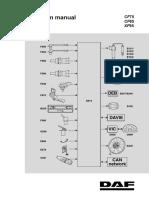 UPEC CF XF.pdf