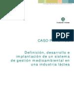 casopractico auditoria debgestion