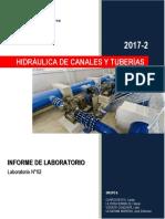 GRUPO 6 - Informe De Laboratorio N°02