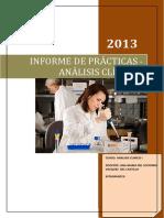 Practica 1 Analisis Clinico