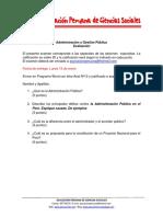 Examen_No2(16)
