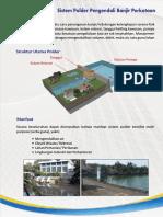 sistem polder.pdf