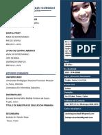 CURRICULUM KARLA DANIELA GONZALEZ GONZALEZ.pdf