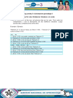 Evidence_Cell_phones_for_sale_Evidencia.pdf