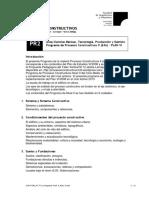 Unlp Fau Pc Tv3 Programa Nivel II Plan Vi Revisic3b3n 1