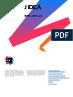 Comparisons_IntelliJIDEA.pdf