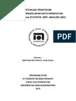 PETUNJUK_PRAKTIKUM-aplikasi_pengolahan_datakes(data-validasi).pdf