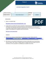 Actividad_integradora_fase_III_Fisica_II.docx