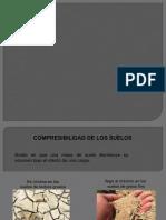 diapositiva.ppt