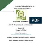 ADA4_B2_FRP