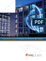 UK FireClass Consultants Guide (LR).pdf