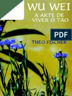 Wu Wei - Taoismo, A Arte De Viver O Tao.pdf