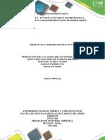 100412_82_Trabajo_Fase_1 (1)