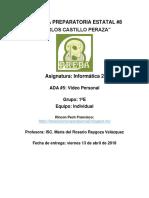 ADA5_B2_FRP