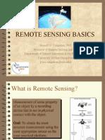 Remote_Sensing_Basics.pdf