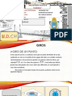 GD.giroS...Nntv. Nuevo Editar 1 (1)