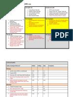 51702226-contoh-Analisis-SWOT.docx
