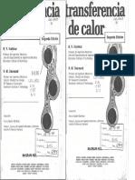 Transferencia de Calor 2da edición Karlekar y Desmond.pdf