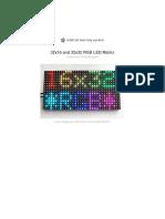32x16-32x32-rgb-led-matrix.pdf