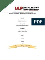 Informe Final Construccion