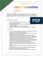 trabajosistemas2dotrabajo-110216142624-phpapp02