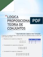 LOGICA_PROPOSICIONAL_2