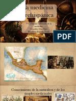 Medicina Prehispanica Final Pro