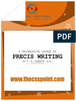 A Progressive Course on Precis Writing BY F E Robsen.pdf