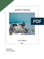 Biologia_1ano EJA 2018
