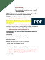Balotario Examen Final Oral.docx