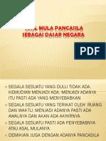 PANCASILA-2
