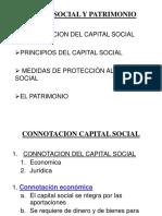 02 CAPITAL SOCIAL Y PATRIMONIO.ppt