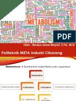 metabolisme.fiks
