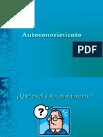 autoconocimiento-140408014911-phpapp02