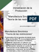 manufactura-sincrnica-1228286975852837-9