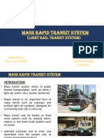 Mass rapid transit system.pptx