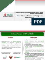 Curso del SPPTR Guia Operativa.pptx