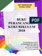 Cover Buku Perancangan Koku
