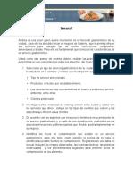 Taller semana 1.pdf
