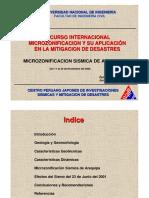 ZONIFICACION SISMICA AREQUIPA.pdf