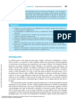 El Desarrollo Psicológico a Lo Largo de La Vida ---- (Pg 300--305) (1)