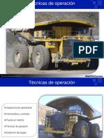 03_Tecnicas de Operación 830E AC.ppt