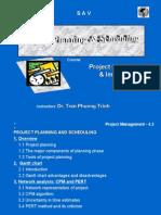 Project Manage Sav (9)Visit Us @ Management.umakant.info