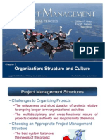 Project Management by Gray and Larson (1)Visit Us @ Management.umakant.info