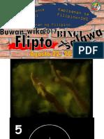 Flip Top