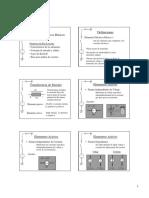 DISPOSITIVOS ELECTRICOS.pdf