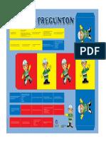 Dado_pregunton.pdf